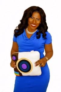 Instagram Expert - Tobi Awoyemi