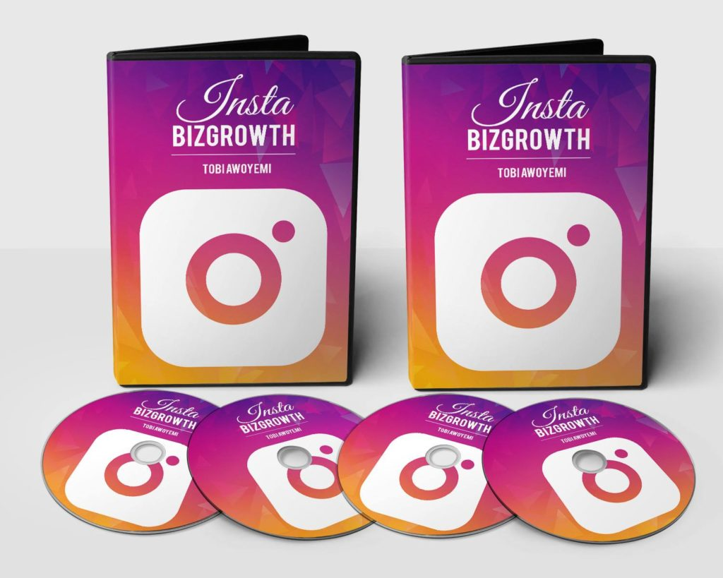 Instagram Business Growth