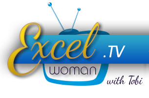 excel-women-show
