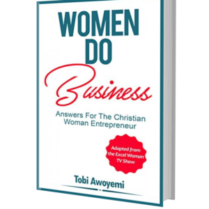Women Do Business