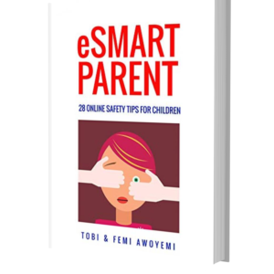 eSmart Parent