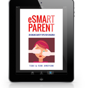 eSamrt Parent