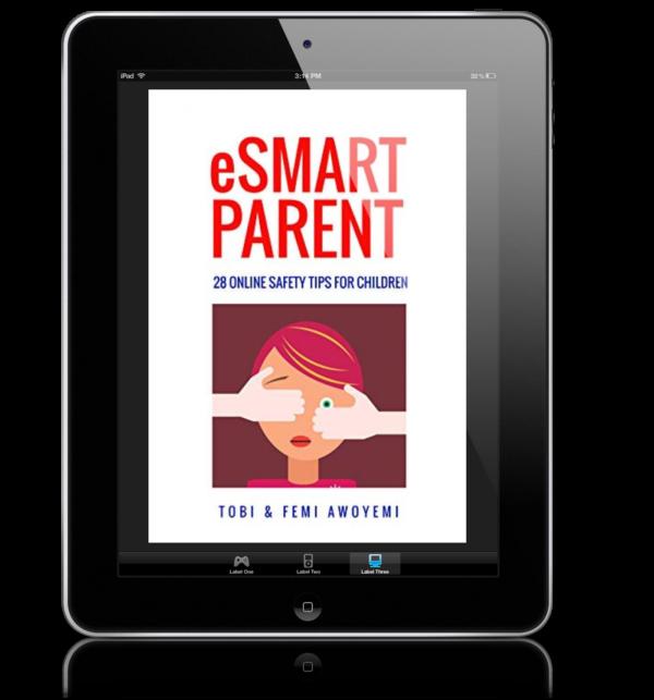 eSamrt Parent