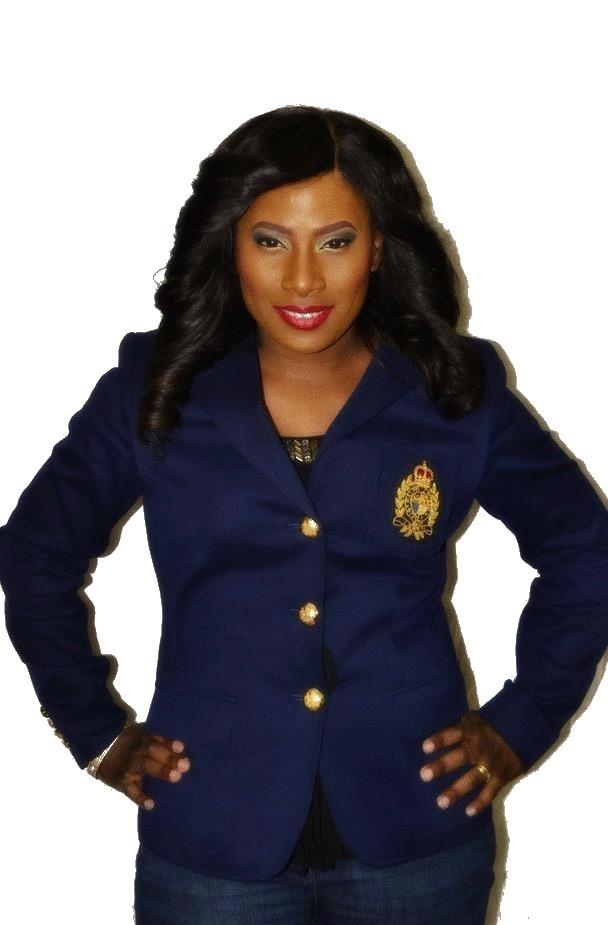 Tobi Awoyemi